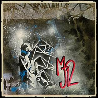 mj-12-cover