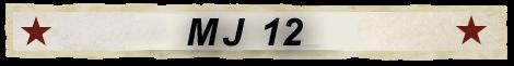 mj-12