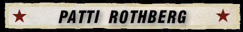 prod-rothberg-hdr