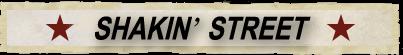 shakin-street