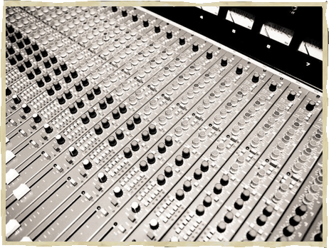 studio-bottom-right